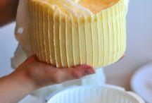 hjemmelaget ost