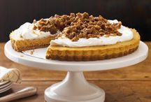 Kraft Delicious Desserts Recipes