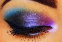 colour me rainbow