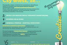 Studio Marki Brandsoul / Agencja brandingowa zajmująca się wsparciem w zakresie marketingu, sprzedaży, PR dla małych i średnich firm -www.brandsoul.pl
