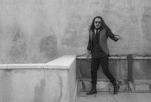 Farid Hamedi / my Phhoto