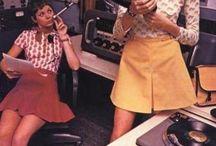 decades, 1960s