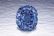 diamond / luxurious-elegant