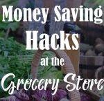 Budgeting & Saving Money