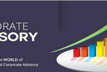 AKG Advisory LLP