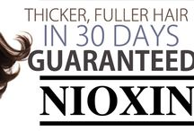 Nioxin / Buy Nioxin hair system online at Riah Hair Shop. Official Nioxin Blackpool stockists. Click and Collect in salon. FREE DELIVERY on orders over £45.