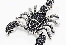 ocelové šperky www.ocelovesperky4u.cz / šperky z chirurgircké oceli