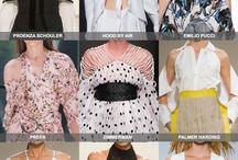 Garments Project
