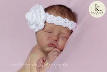 BABY! / by Linda Land