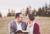 Marital Relationship Tips / Relationship expert provides marriage relationship tips