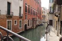 Venedik italya