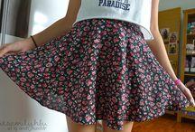 ~♥ J'adore la mode ♥~