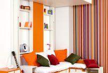 Life Goal 3: Neato decor / by Lauryn Mullins