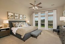 #ElysonHomes: Design 2738 by Perry Homes