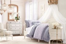 emmy's new room / by Brittany Saag