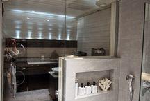 Vannitubaja saun
