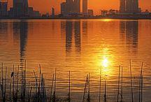bahrain <3