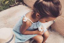 Detská móda