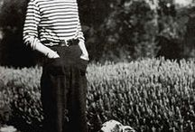 Gabrielle Coco Chanel The woman and the style