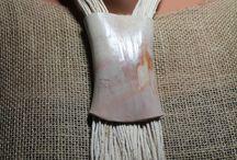 ceramic jewelery