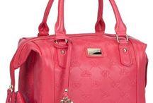 Sac à main/Handbag