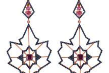 M.Mahal & Shah Jahan - Gradiva Collection