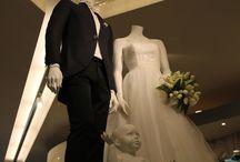 Primavera 2015 Refrontolo  Sposa e Cerimonia / Abiti da Sposa, Cerimonia Uomo e Donna e per Damigelle