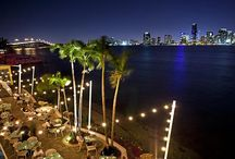 {{Dining in Miami}} Florida / Favorite spots. BTW I've been amped/privileged in 21 Lands to navigate spectacular #travel and #vacations for family, friends and small groups up to about 100. And I'll make the experience go to work for ur satisfaction too..for u or ur group! Serving you--that's the fun part! #NYC #Text/CallMe. 214.810.6239 www.cruiseshipcenters.com/KurtVonSchleicher