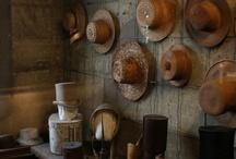 Hat craft