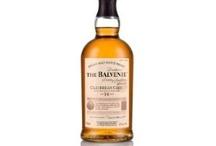 Single Malt / Single Malt Scotch Whisky