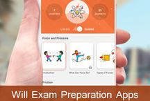Will Exam Preparation Apps Replace Coaching Classes in India?