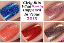 Girly Bits Collections