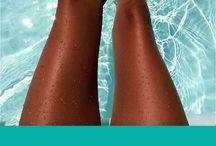 gym jambes