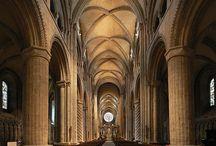 The Twelfth Century