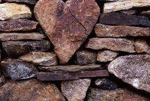 Passione cuore