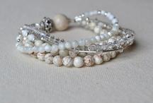 Jewels! / by Deb Hopkins