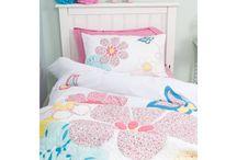 Children's & Baby's Rooms / Great Ideas for Children's Baby's Bedrooms & Playrooms