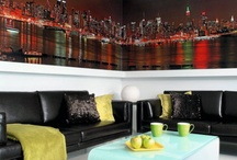 Decor and Design - Inside and Out