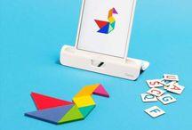 School Daze / Innovative ideas for educators / by Samantha Yee