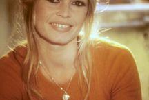 brigitte bardot ♡