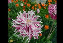 w i fiori