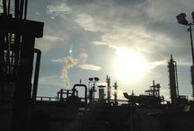 PT. PUSPA / Factory