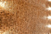 Coco mosaic