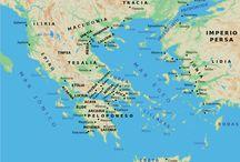 carta grecia