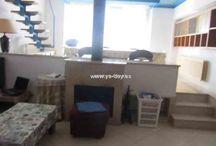 http://www.yo-doy.es/casa-adosada-en-Figueres-es288409.html