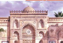 FreeDays MagazineIssue 120 March 2014 / Egypt Travel Magazine  Free Download  http://www.freedaysegypt.com