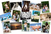 Hawaii Photographers
