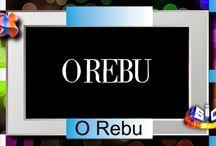 O Rebu