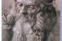 Renaissance art: Michelangelo