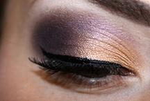 makeup. to try / by Filipa Encarnação